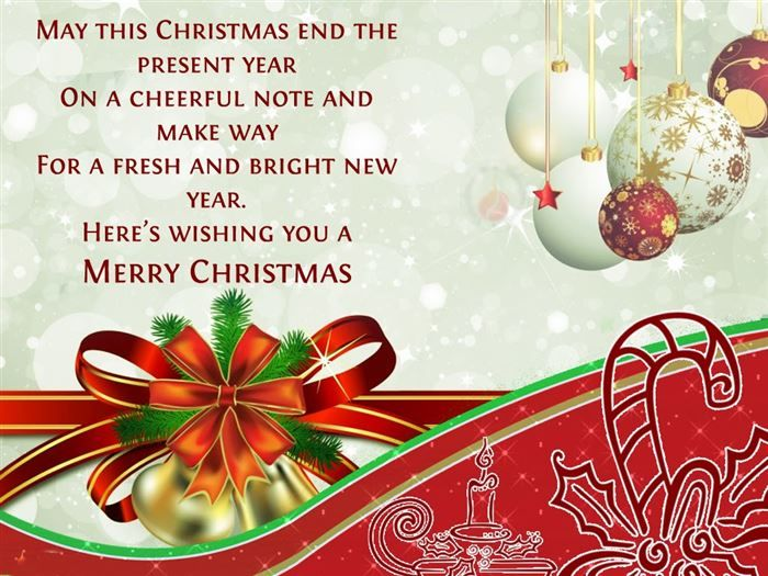 xmas greeting card free download, merry christmas greeting card image download, christmas cards,