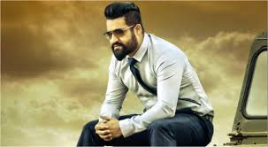 Jr NTR Biography, Age, Family, Wife, Height