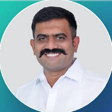 dharmavaram mla kethireddy date of birth