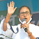 Mamta Banarji(Mamata Banerjee) CM Profile, Contact Number, Age, Twitter, Facebook, Didi, Mamata Bandyopadhyay