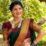 Mangli Biography, Age, Family, Husbend, Phone Number, Instagram